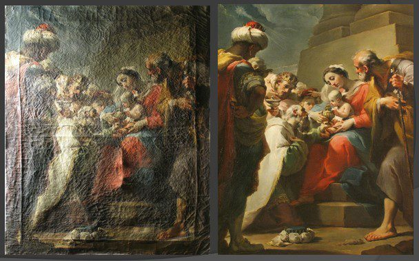 Stretch-marks-paintings-art-conservation