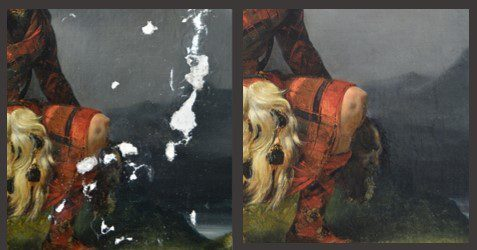 Paintings-with-losses-art-conservation